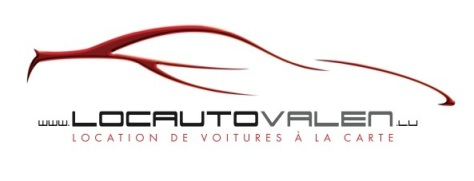 LogoLocautovalen