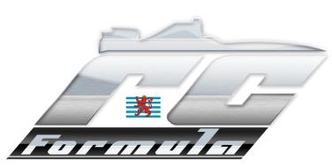 Logo Rc Formula_blason lux