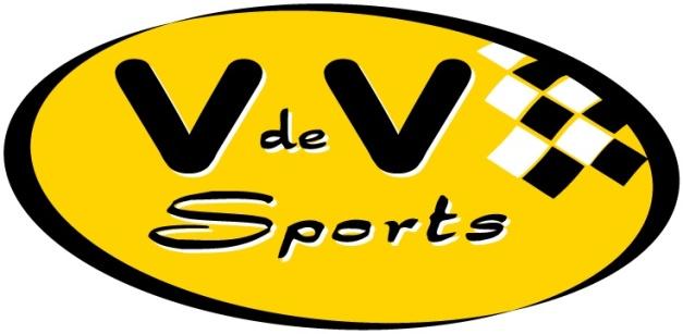 V de V Sports_filet blanc