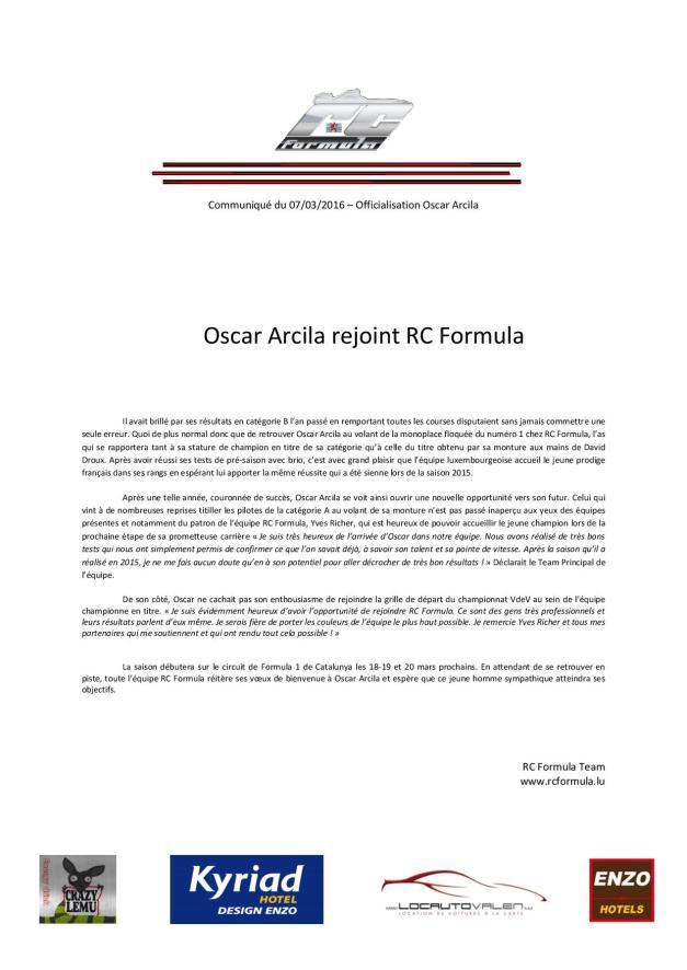 oscar(1)-page-001